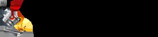 АМЗ ГРУПП - производство алюминиевых изделий